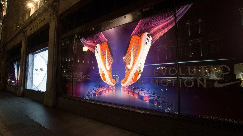 Nike_Free_Retail_01.jpg