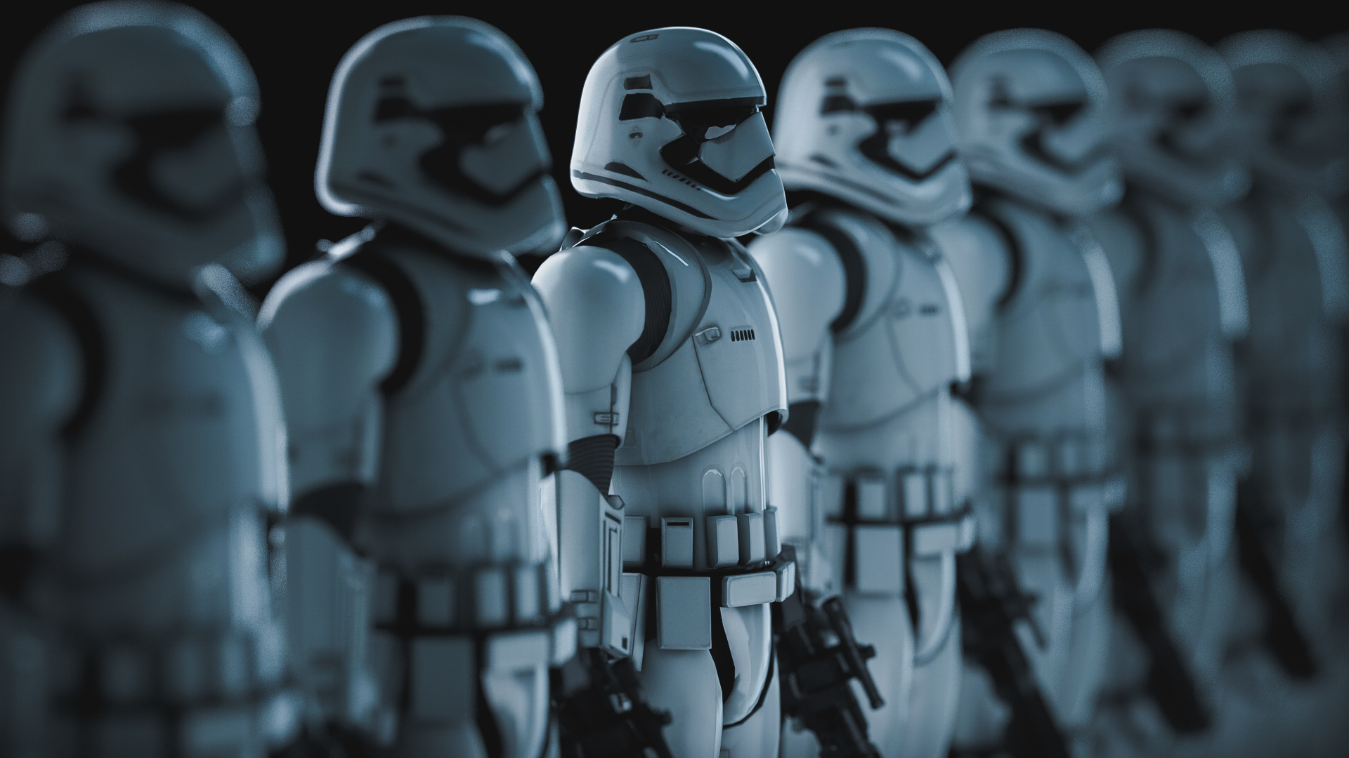 stormtrooper_0001.jpg
