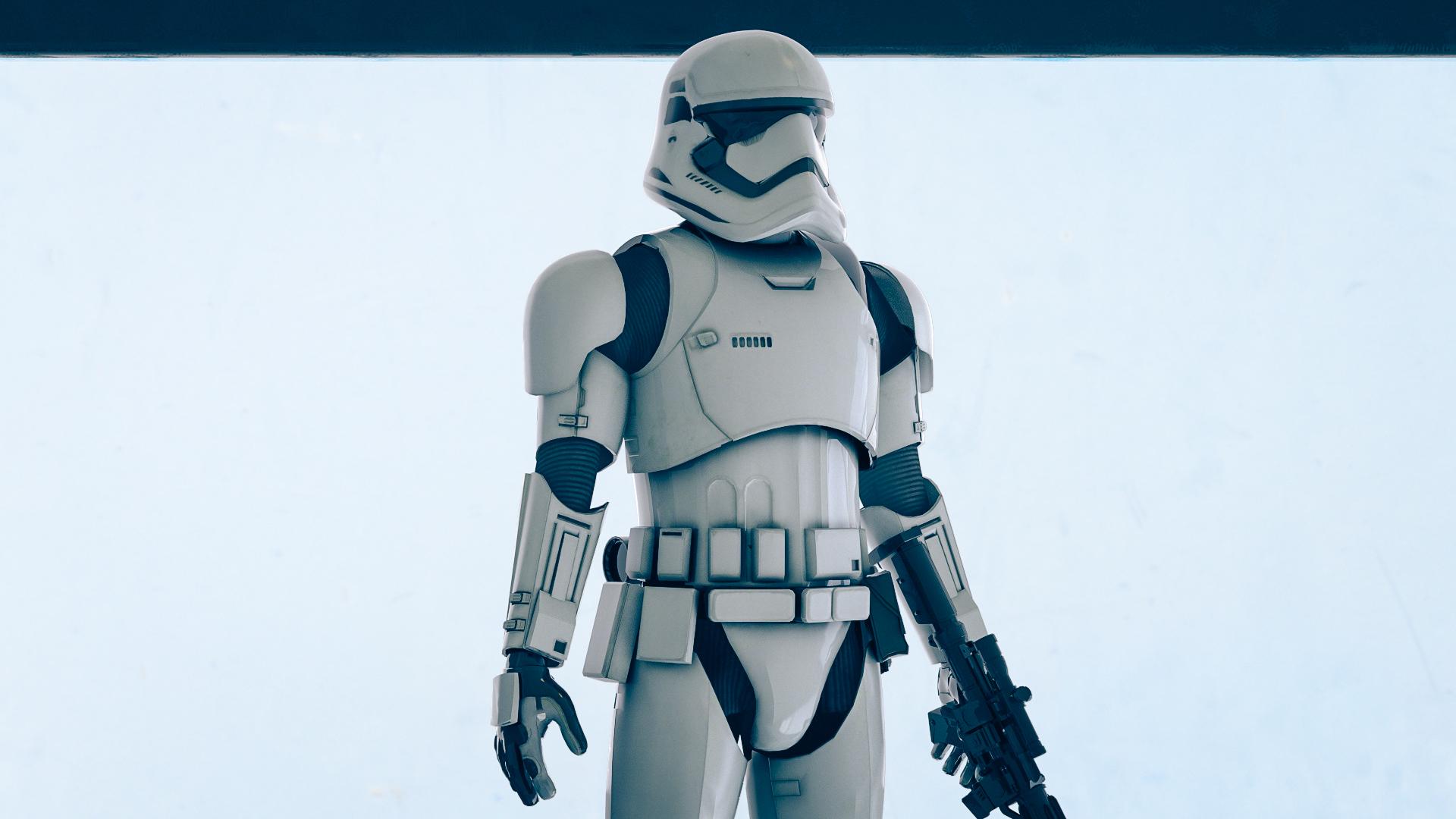 stormtrooper_0002 (00000).jpg
