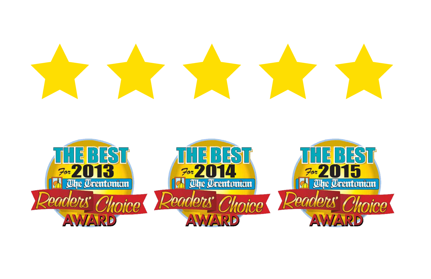 Voted Trenton's Best. - Dr. Kotsopey has been practicing dentistry in the Trenton community for over 30 years. See what his patients are saying.Read Testimonials ->