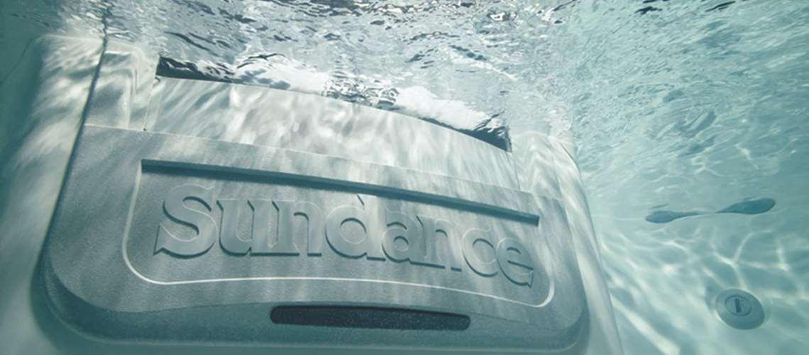 sd-underwater-720x479.jpg