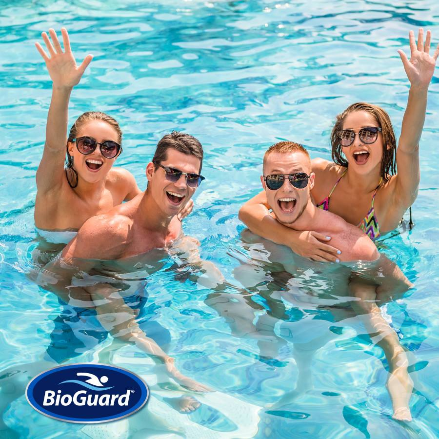 BioGuard Couples in Pool with 2016 logo.jpg