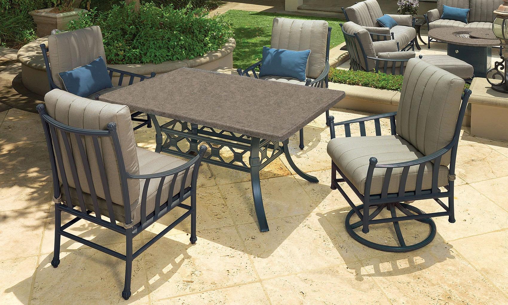 avanti-collection-cast-aluminum-the-great-escape-unbelievable-gensun-casual-patio-furniture-23.jpg