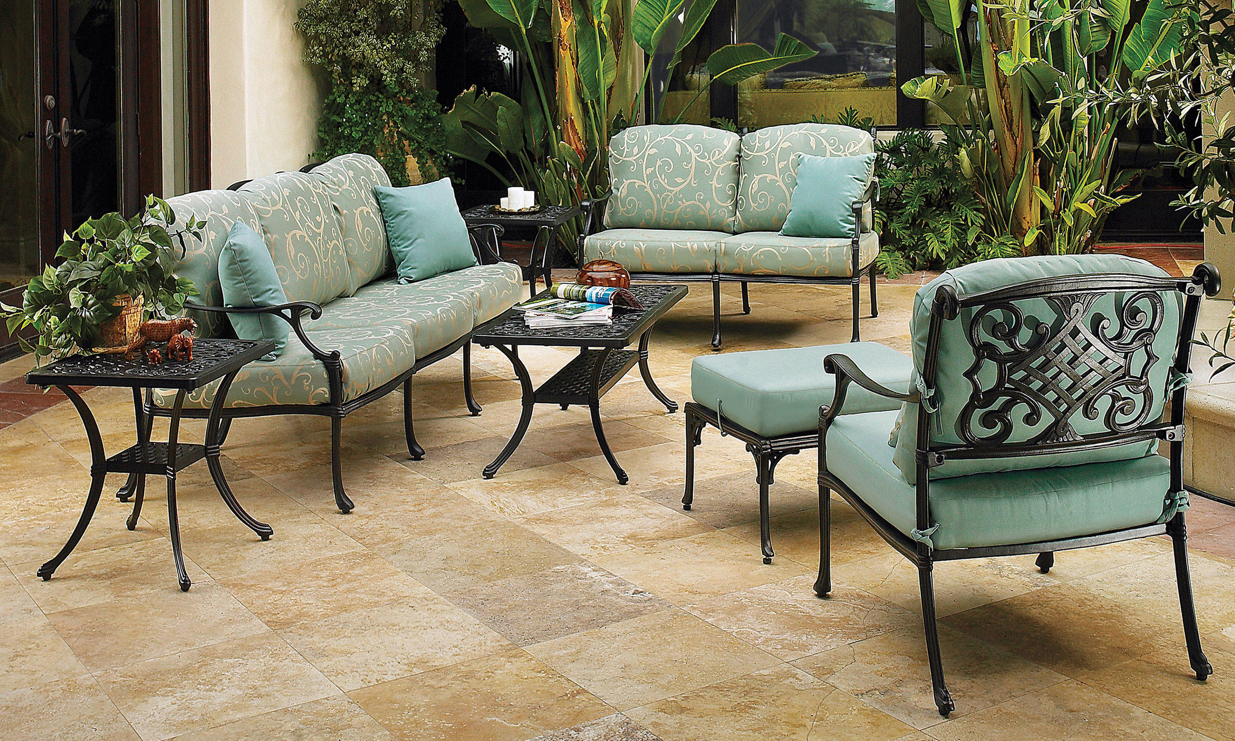 outdoor-furniture_furniture-collections_michigan_10-l.jpg