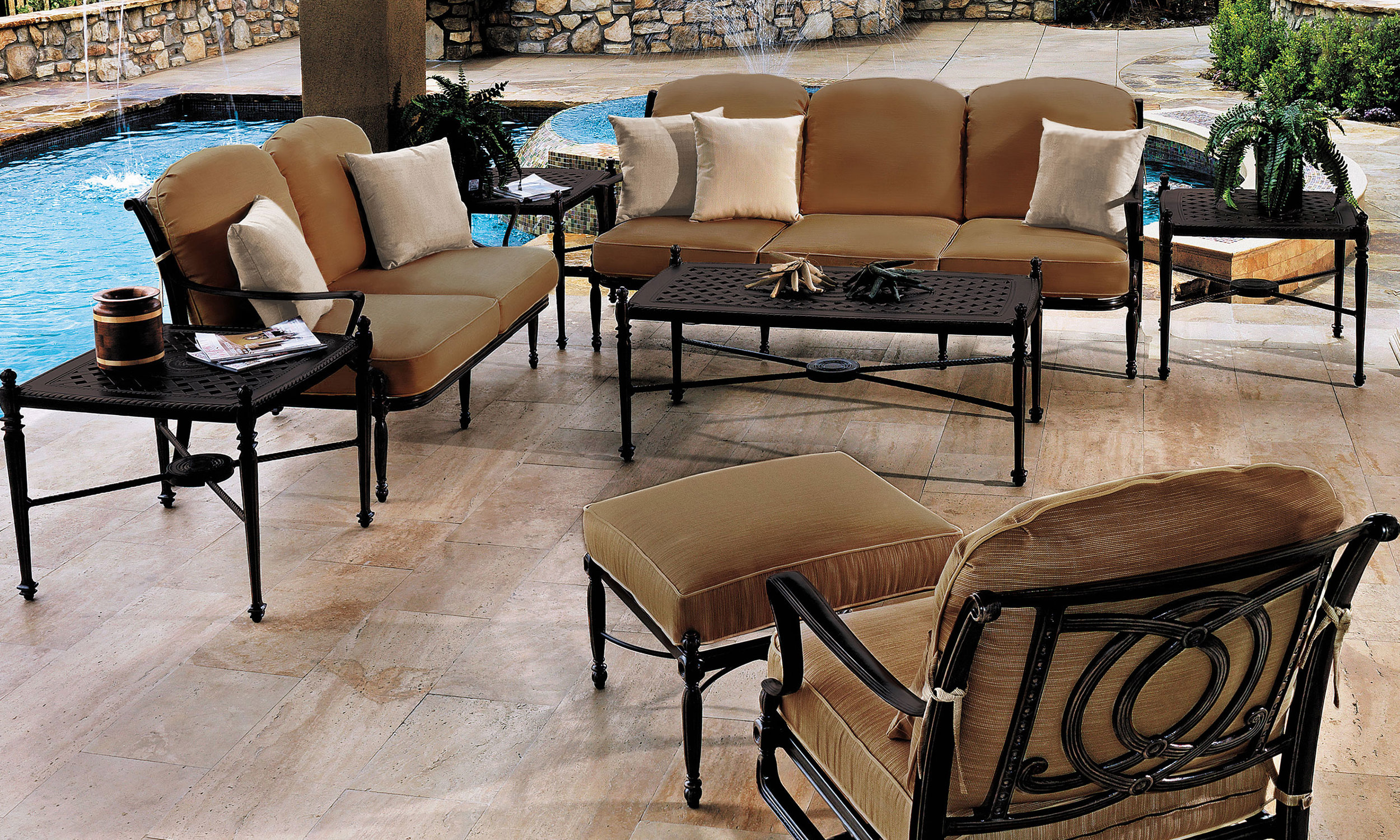 outdoor-furniture_furniture-collections_bel-air_40-l.jpg