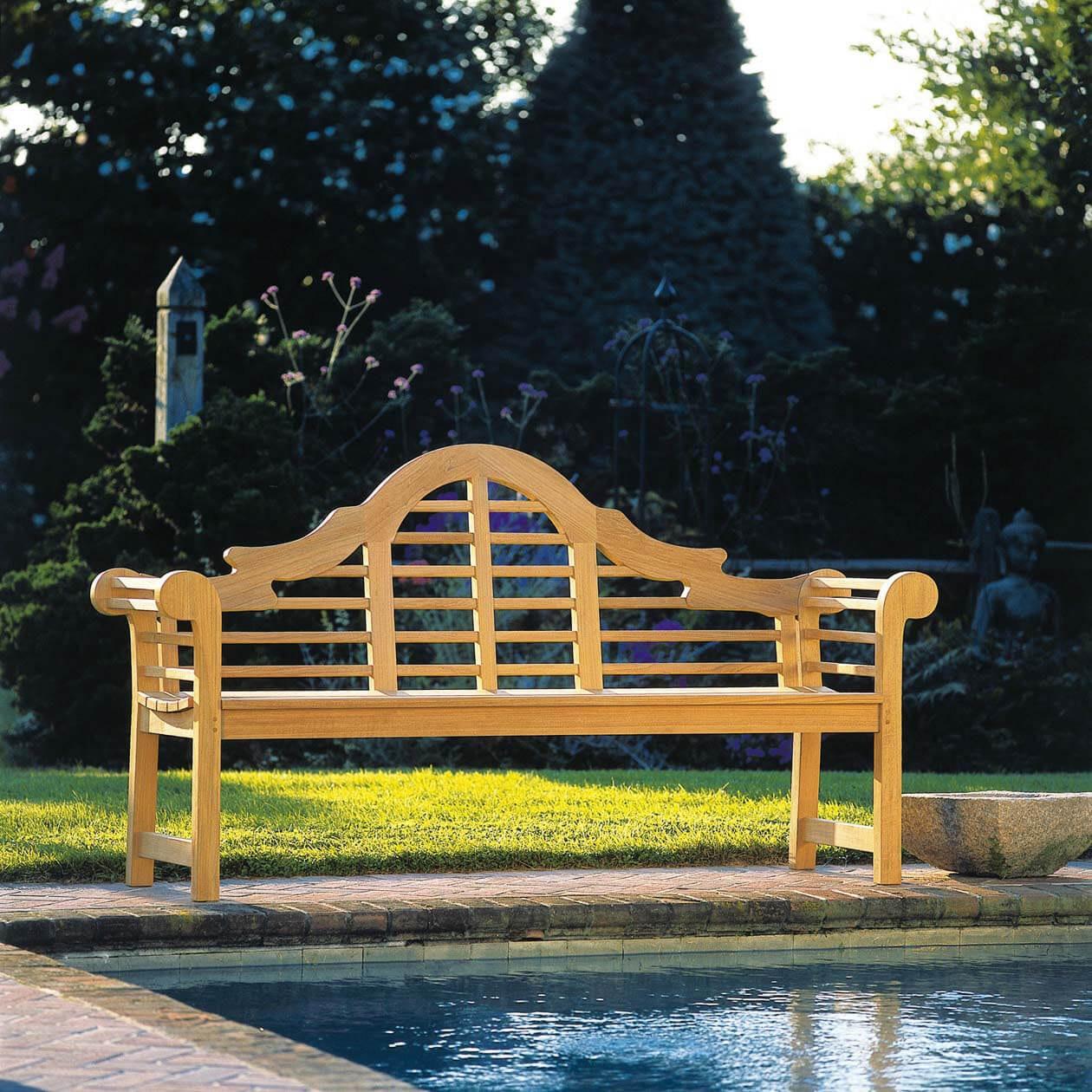 kingsley-bate-lutyens-bench-6-5-proportionately-reproduced-in-teak-pics-with-fabulous-lutyens-bench-walmart-white-uk-red-garden-history-pl.jpg