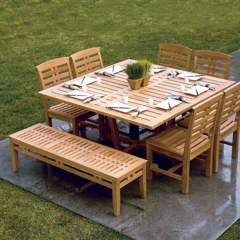 kingsley-bate-mandalay-bench-6-backless-asian-inspired-design-in-photo-on-captivating-outdoor-garden-benches-kitchen-furniture-bench-simple-backles.jpg