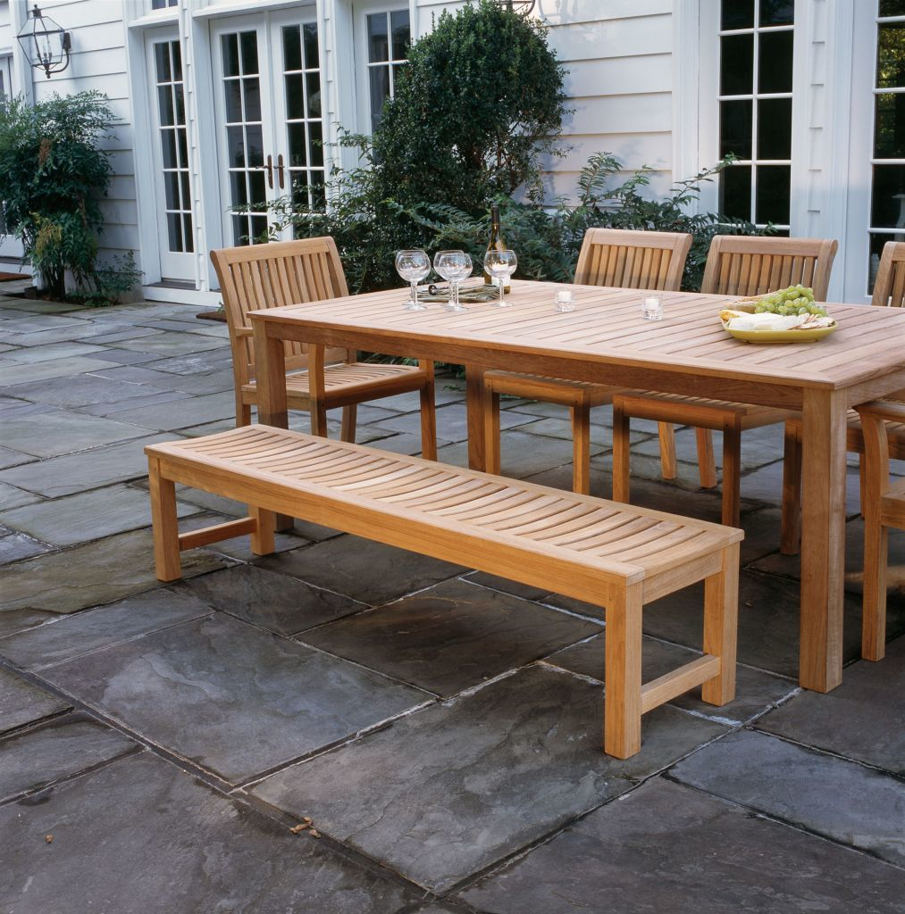 Kingsley-Bate-Waverley-6-Backless-Bench-Shown-with-Wainscott-85-Rectangular-Dining-Table-and-Chelsea-Dining-Arm-and-Side-Chairs-1013x1024.jpg