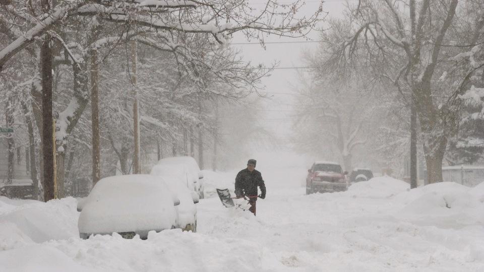 winter-storm.jpg