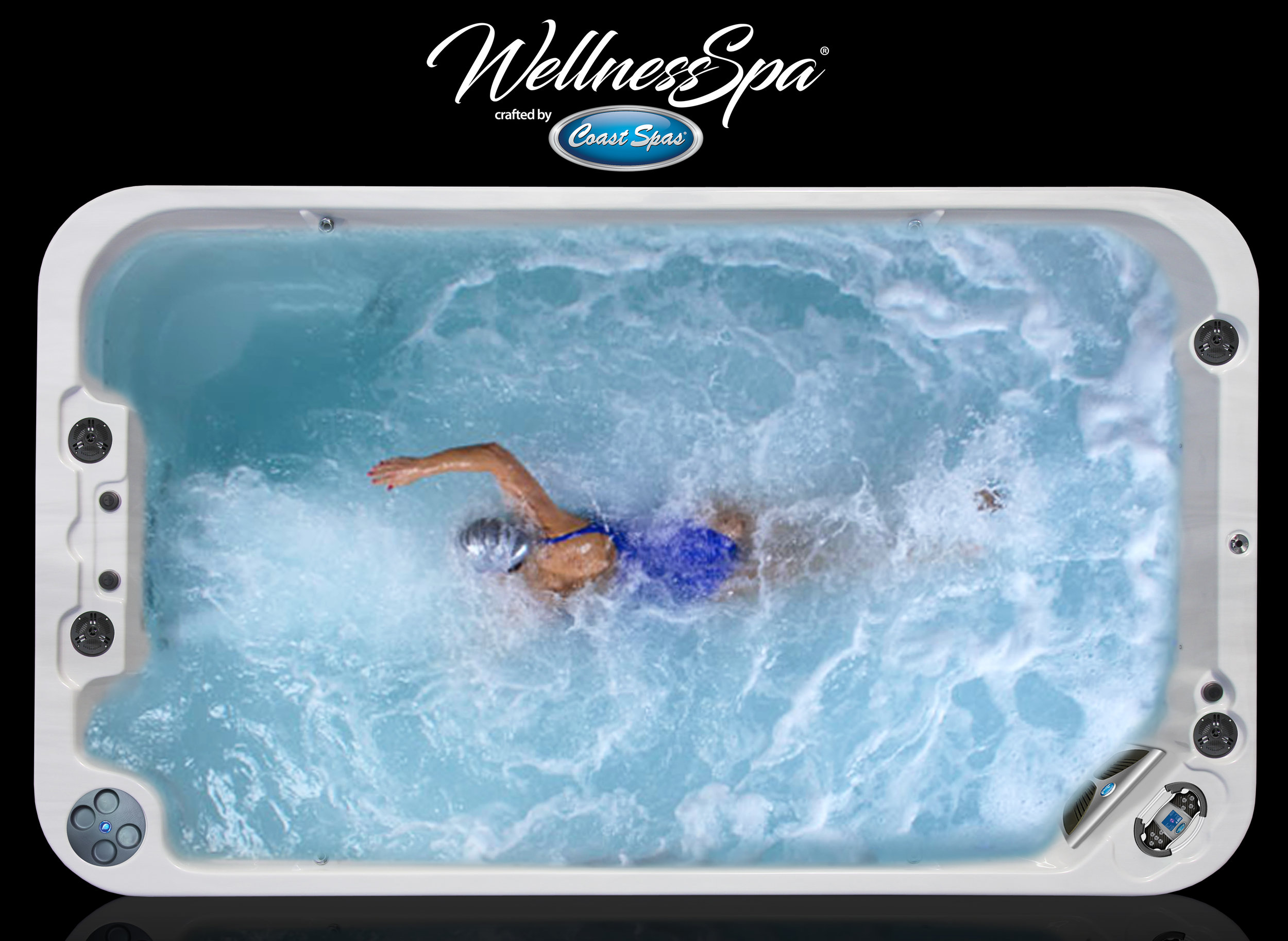 Swimming-Wellness-SwimSpa.jpg