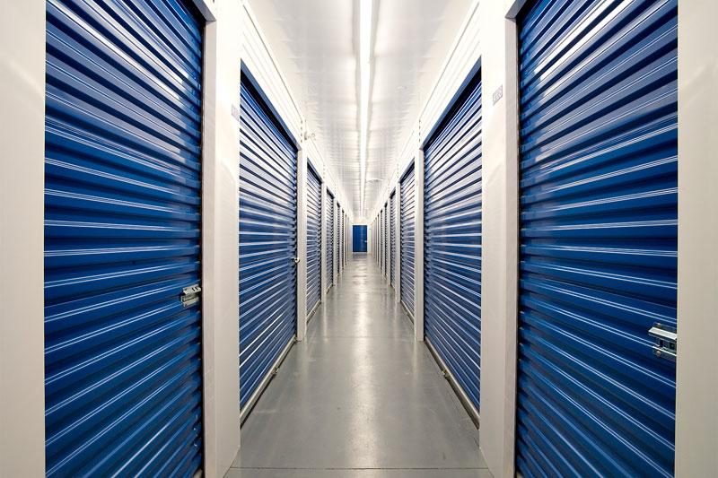 storage-space.jpg