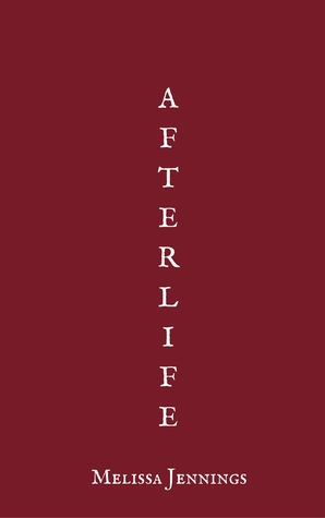afterlife goodreads cover 2018.jpg