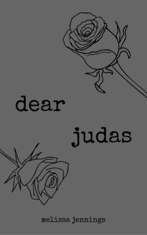 dear judas gr cover.jpg