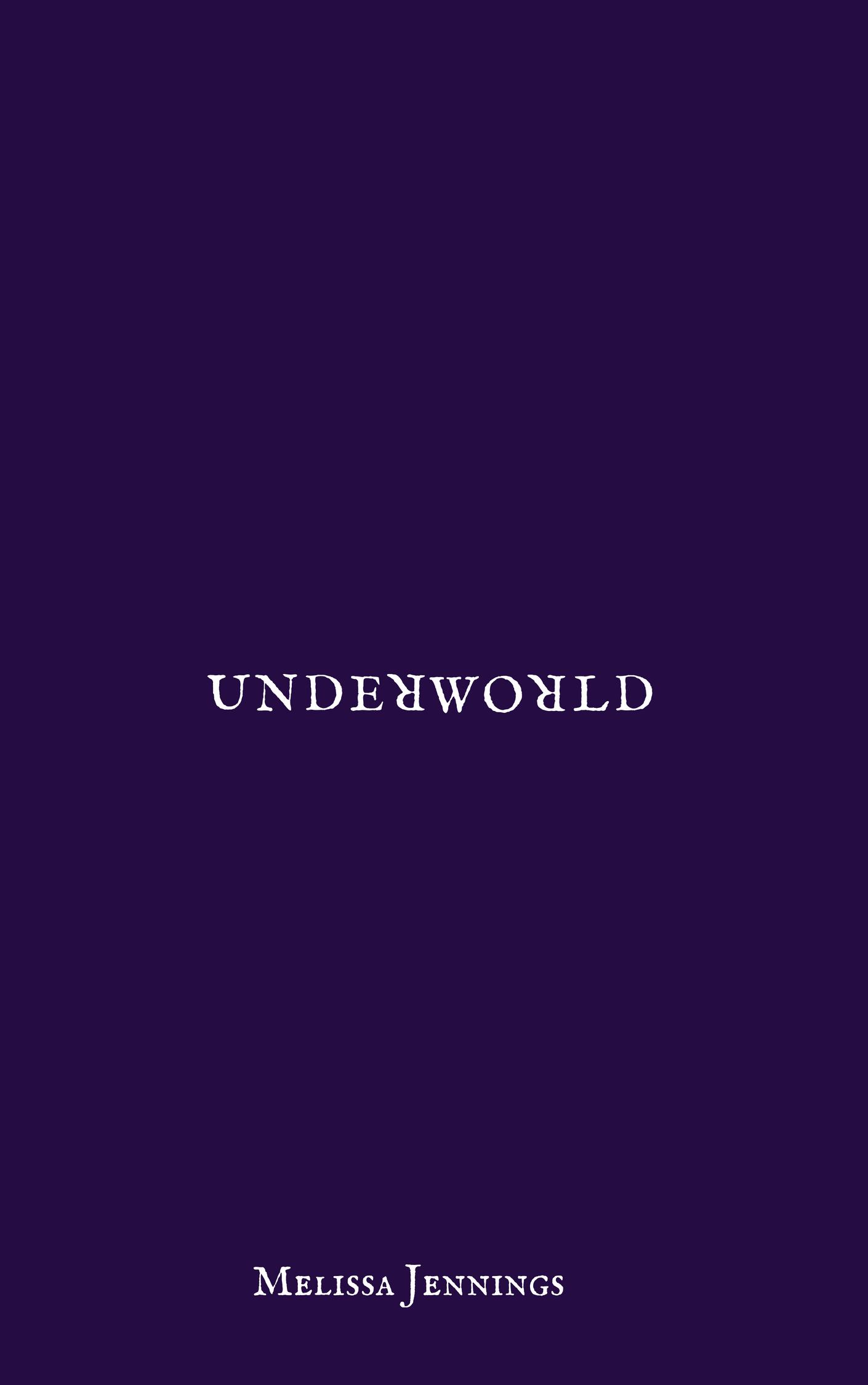 underworld goodreads 3.jpg