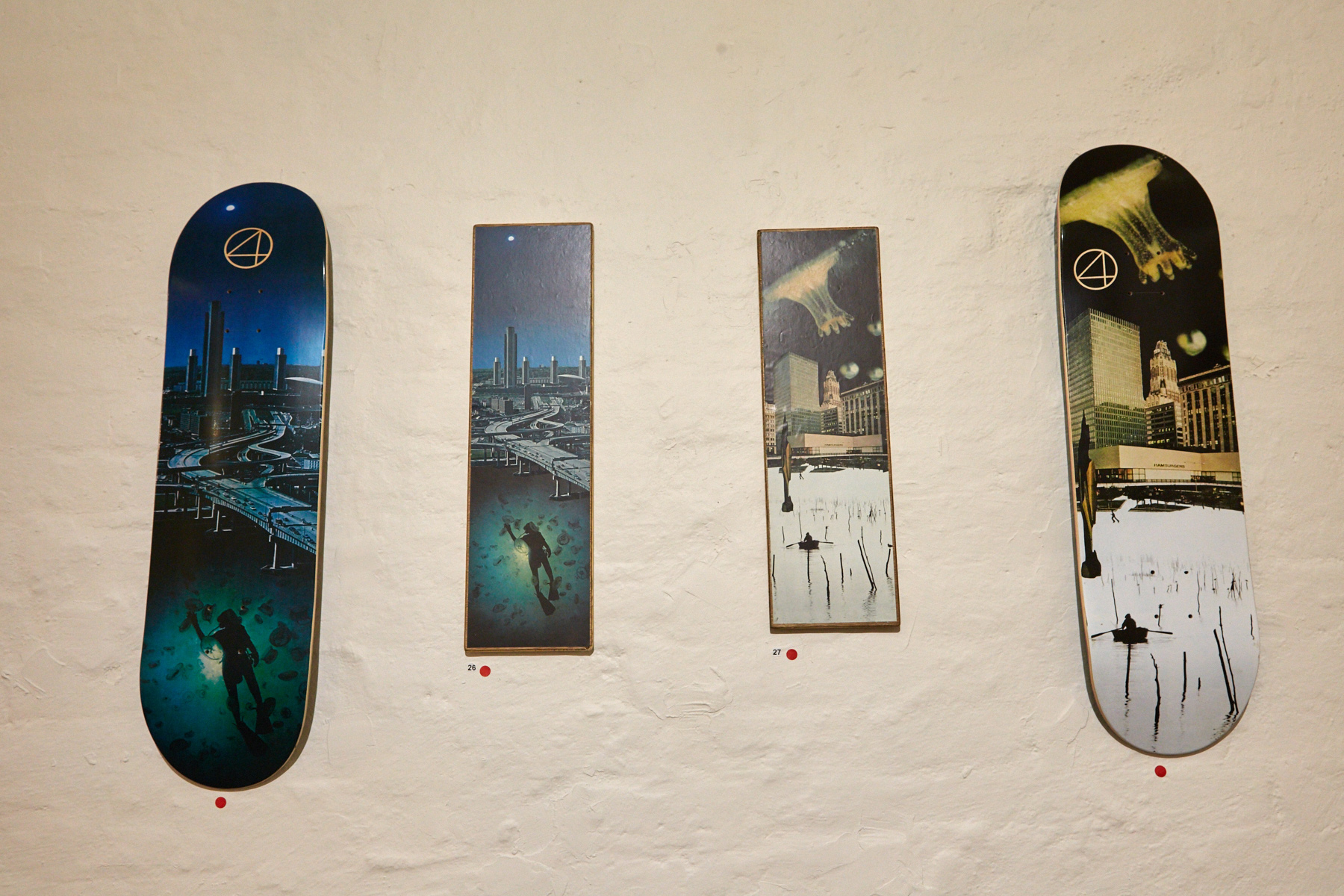 4-boards-and-collages-at-three-cities-melbourne--photo-daniel-luxford.jpg