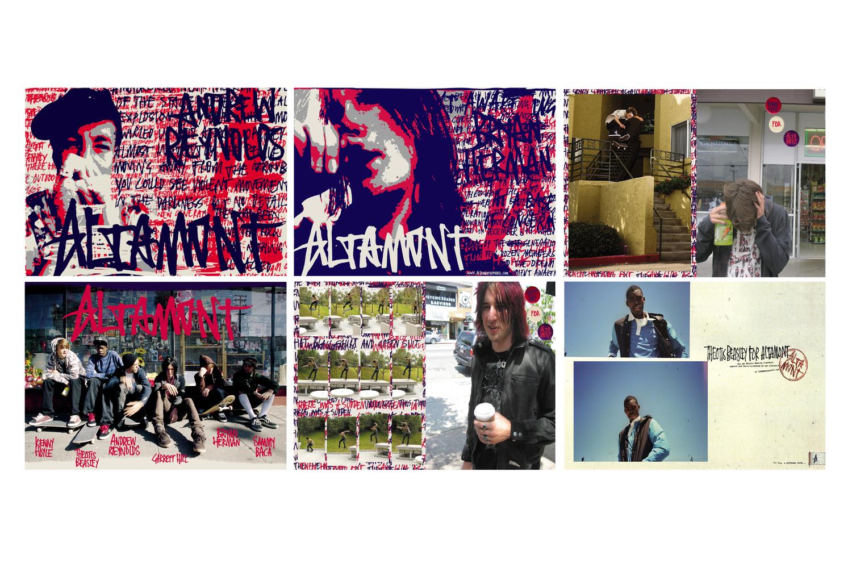 Altamont_art_Direction.jpg