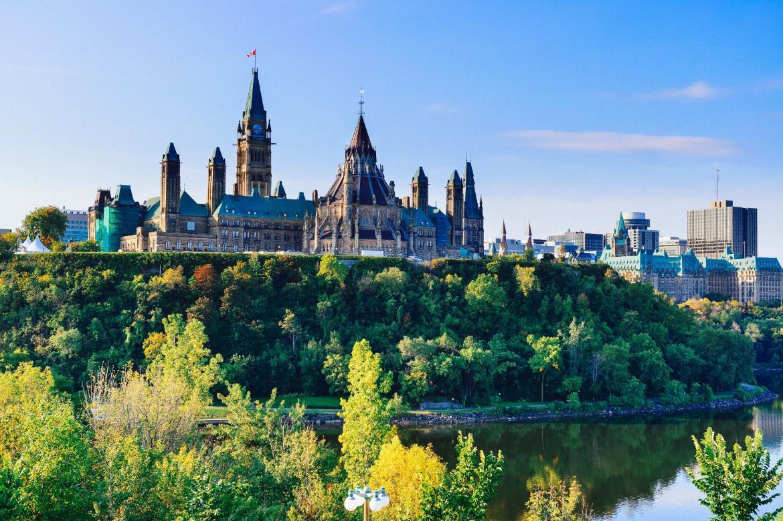 Ottawa-historical-palace--ts-2014-10-08T11-50-47_979-05-00.jpg