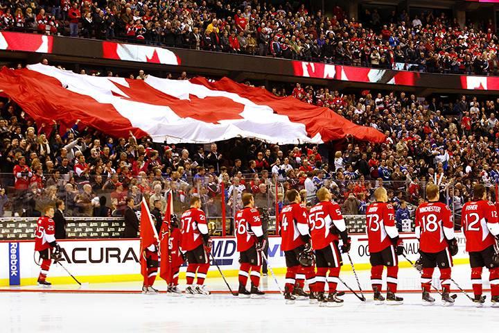 nhl-canadian-flag.jpg