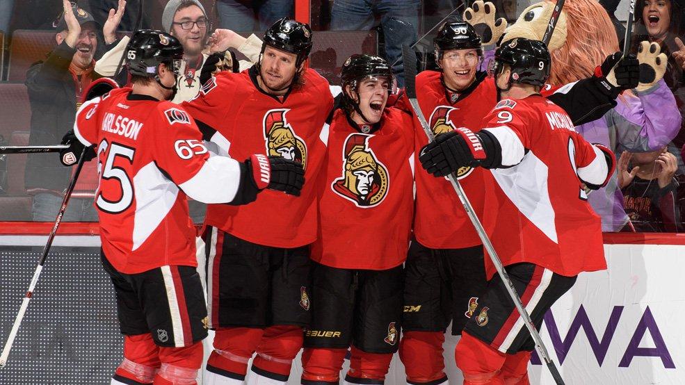 Ottawa-Senators-Canadian-Tire-Centre-credit-Andre-Ringuette-Freestyle-Photography-Ottawa-Senators-Hockey-Club.jpg