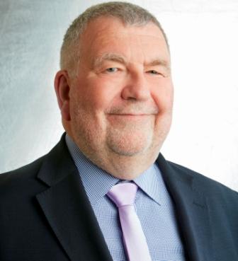 Robert (Bob) Holmes, PhD - Chief Scientist, Canadian Nuclear Laboratories, Chalk River, Ontario