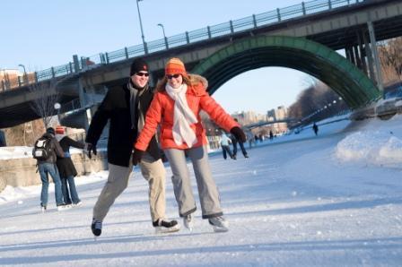 skating canal.jpg