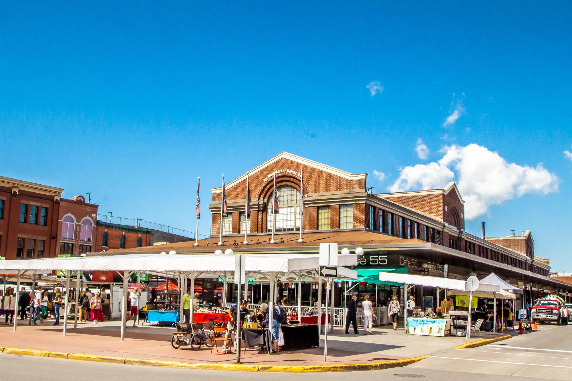 bywardmarket2.jpg