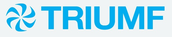 Logo_Positive_Blue_grey bkgd.jpg