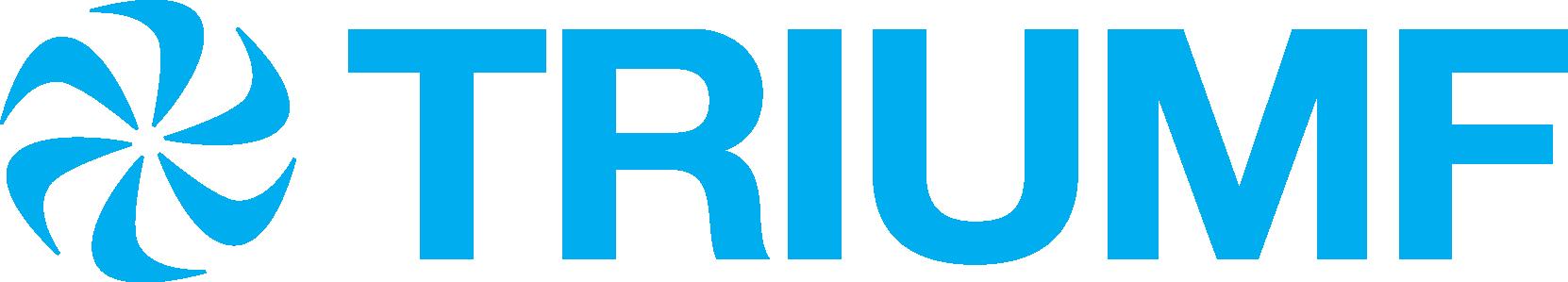 Logo_Positive_Blue.png