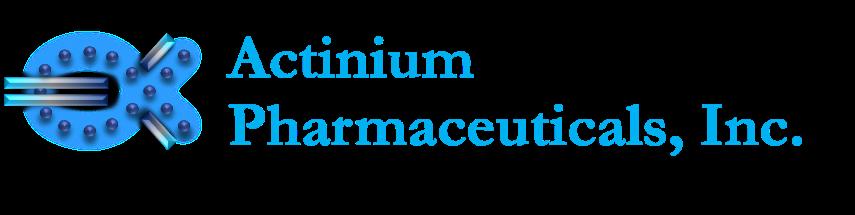 actinium + logo.png