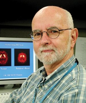 Dr. Thomas Ruth is Emeritus Senior Research Scientist at TRIUMF and Emeritus Senior Scientist at the British Columbia Cancer Research Centre