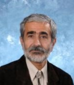 Dr. Saed Mirzadeh is a distinguished staff scientist in the Nuclear Security and Isotope Technology Division, where he serves as the technical lead for the medical isotope research and production program.