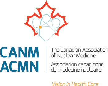 Logo_CANM_RGB.jpg