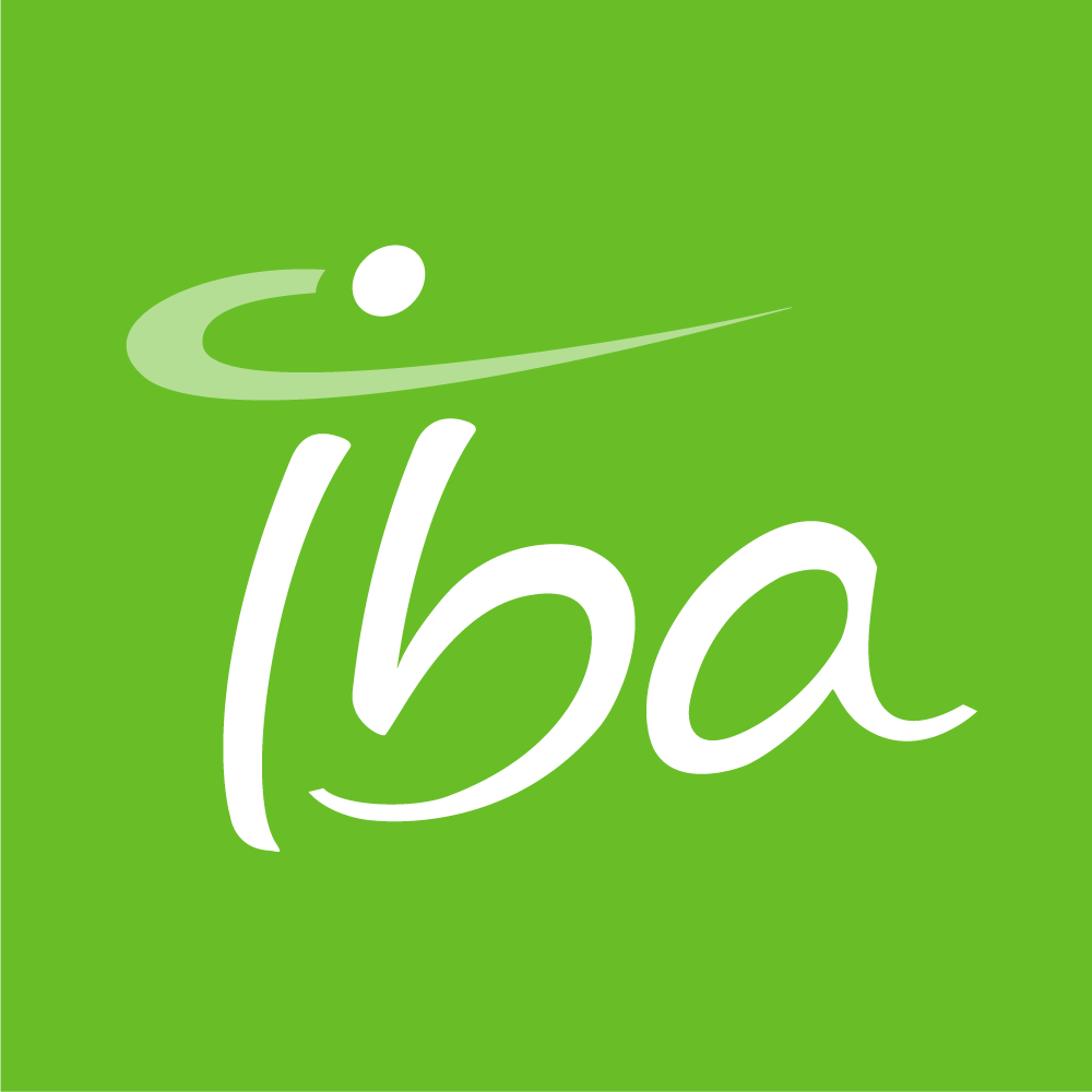 IBA_Logo(+)30_RGB.png