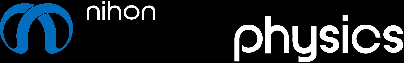 logo(Nihon Medi-Physics).png