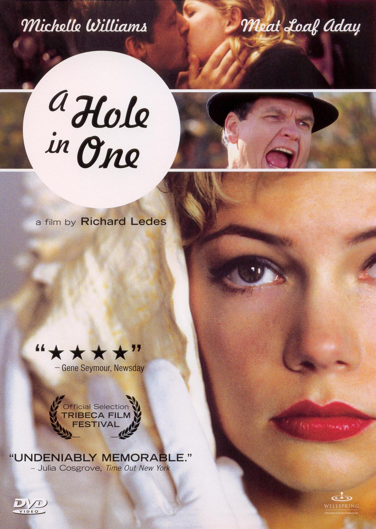 A Hole In One Film By Richard Ledes.jpg
