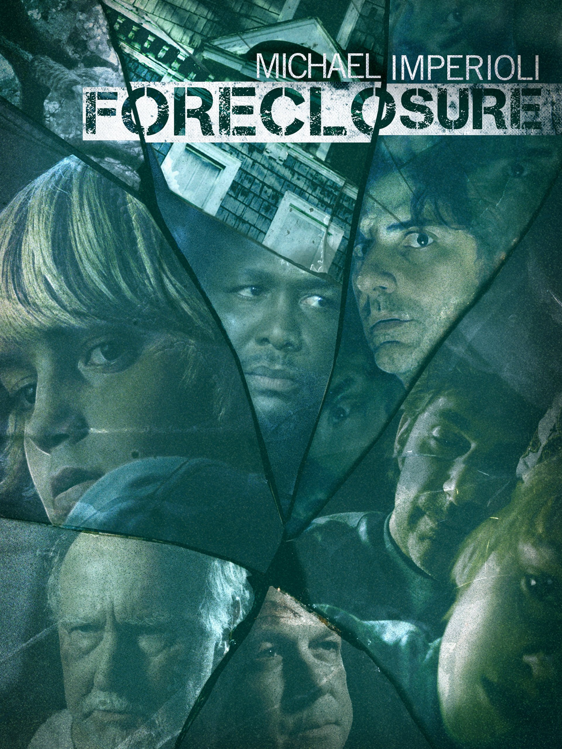 Foclosure Film By Richard Ledes.jpg