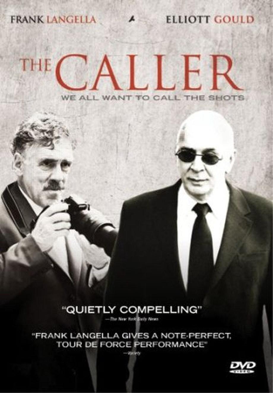 The Caller Film By Richard Ledes.jpg