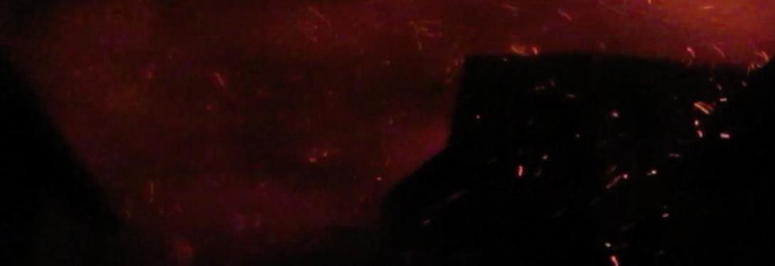 darkside blog c.jpg