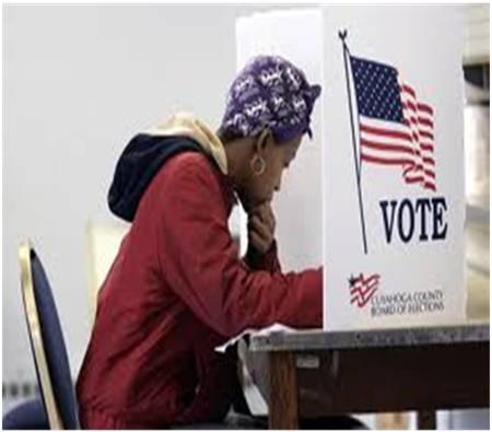 votingpic.jpg