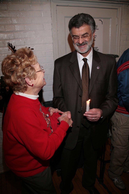 MayorJackson2006.jpg
