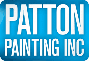 patton_painting_logo01.png