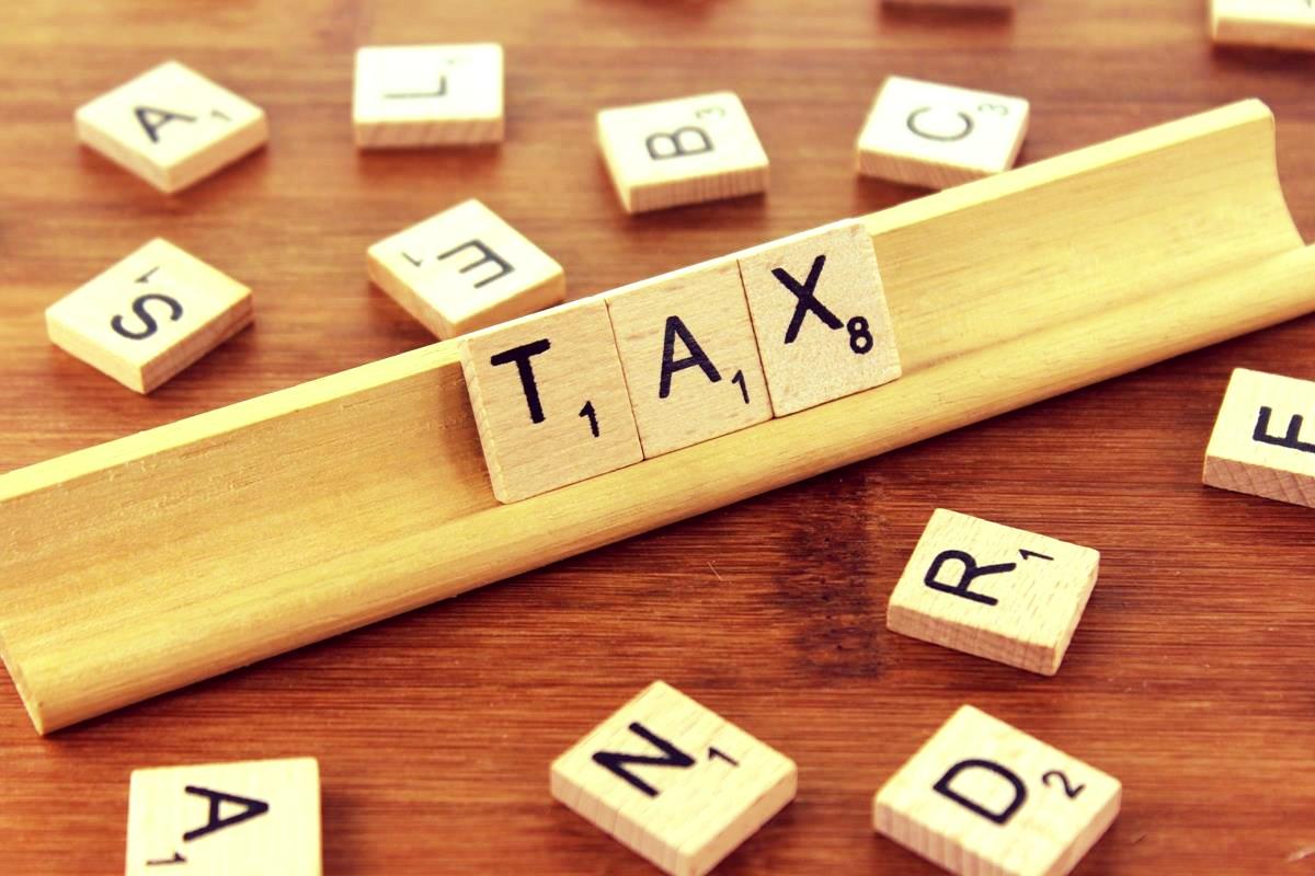 Tax - Fiscal 1.jpg