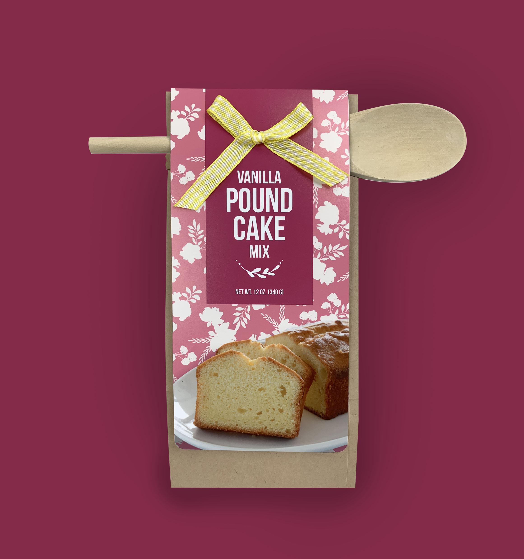 Pound Cake.jpg
