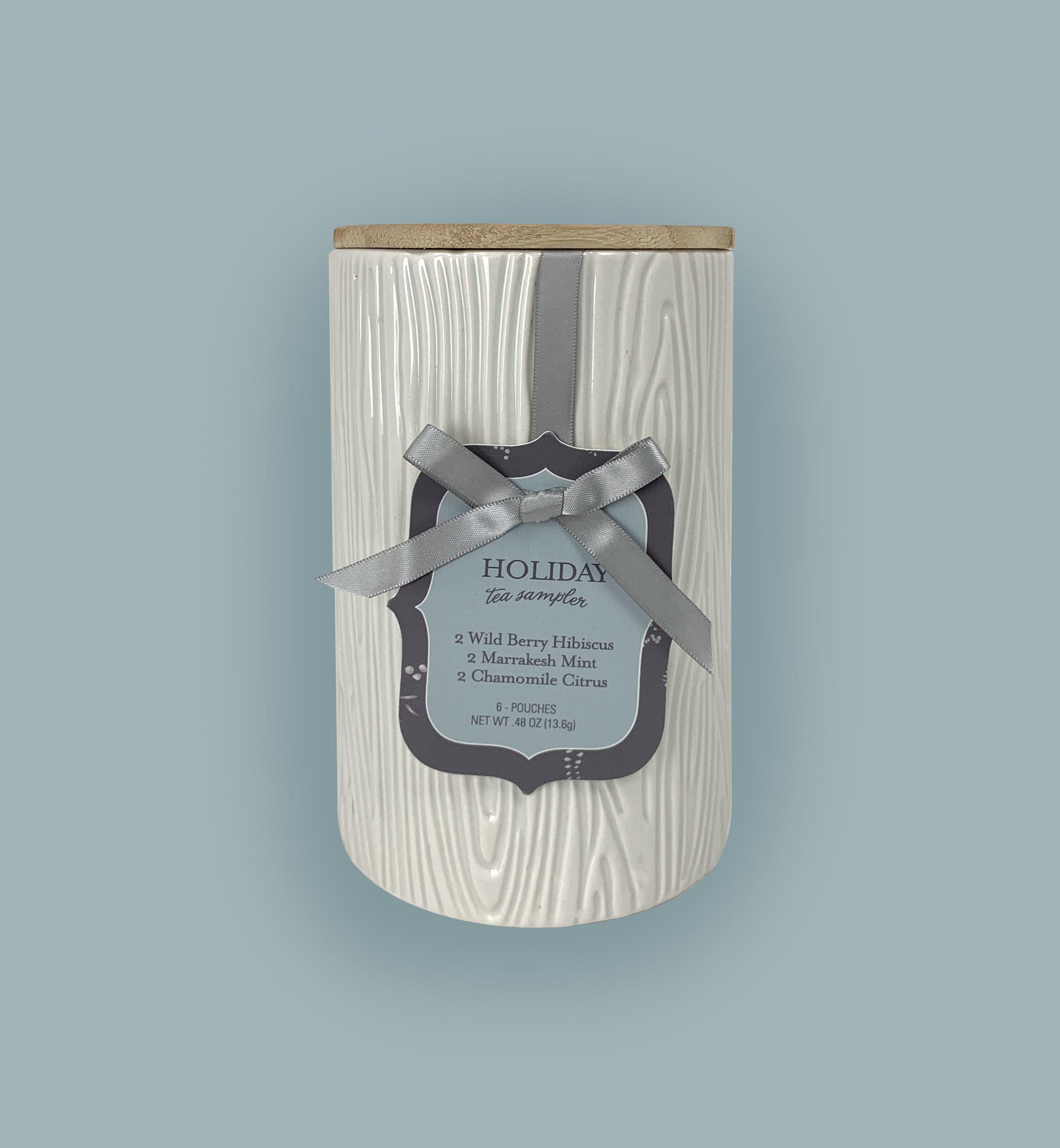 Tea canister.jpg