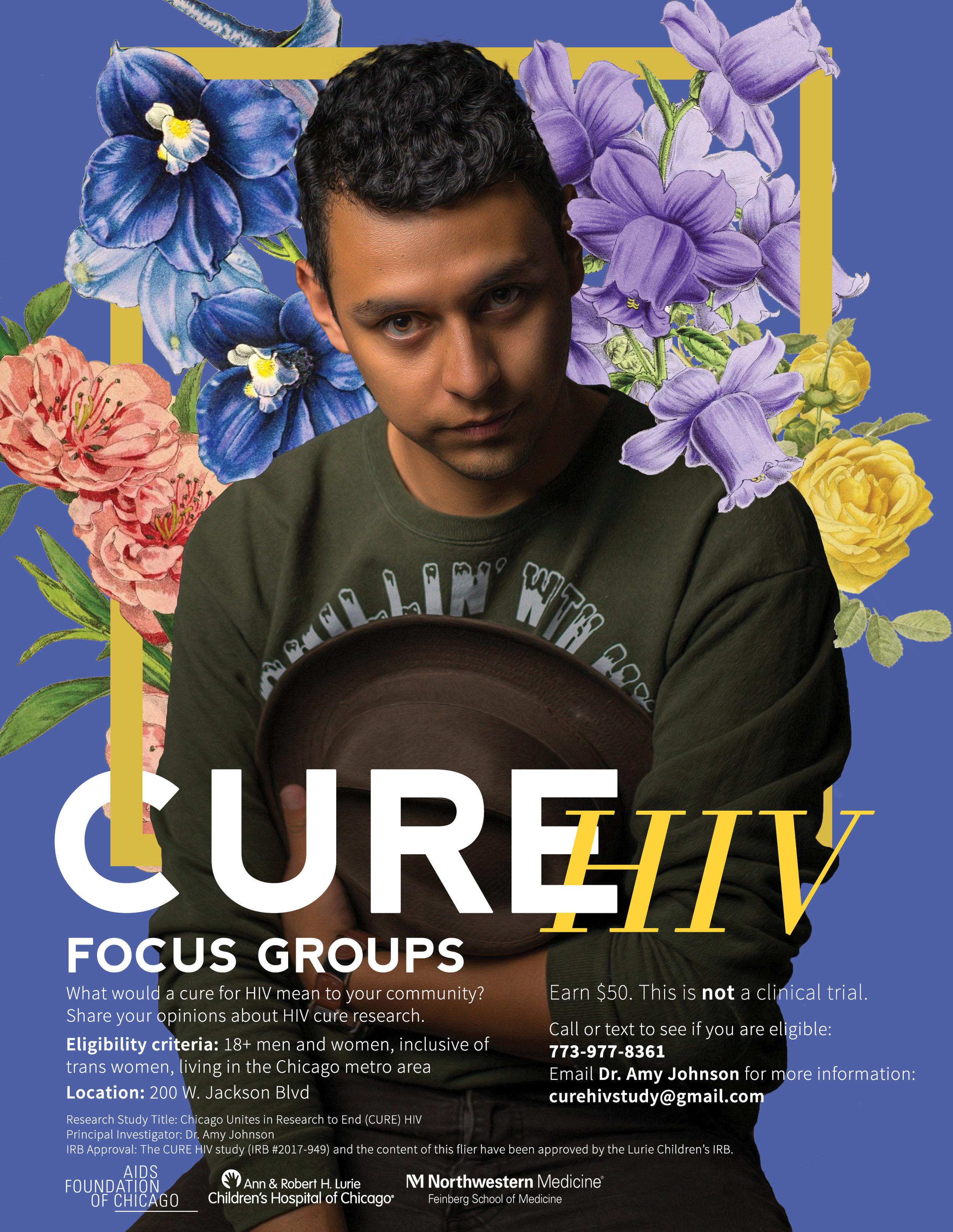 CURE HIV Latino Man Ad.jpg
