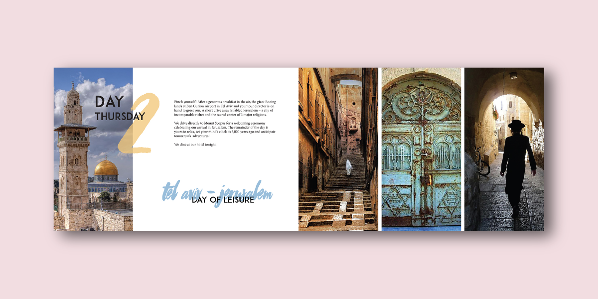 Israel Travel Brochure-03.png