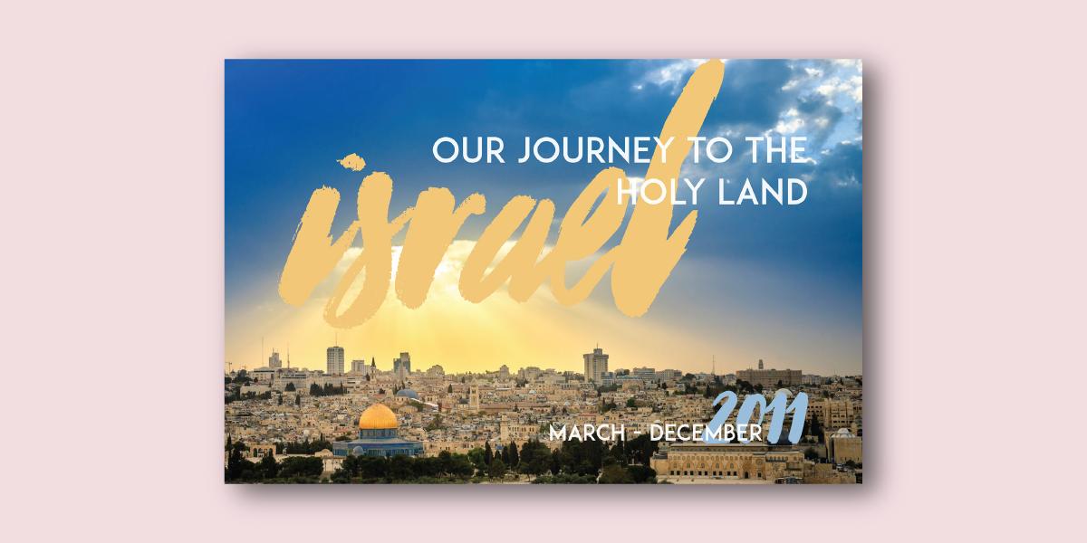 Israel Travel Brochure-02.png