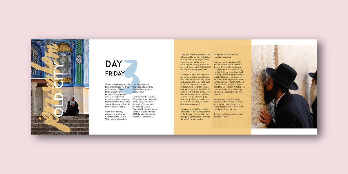 Israel Travel Brochure-04.png