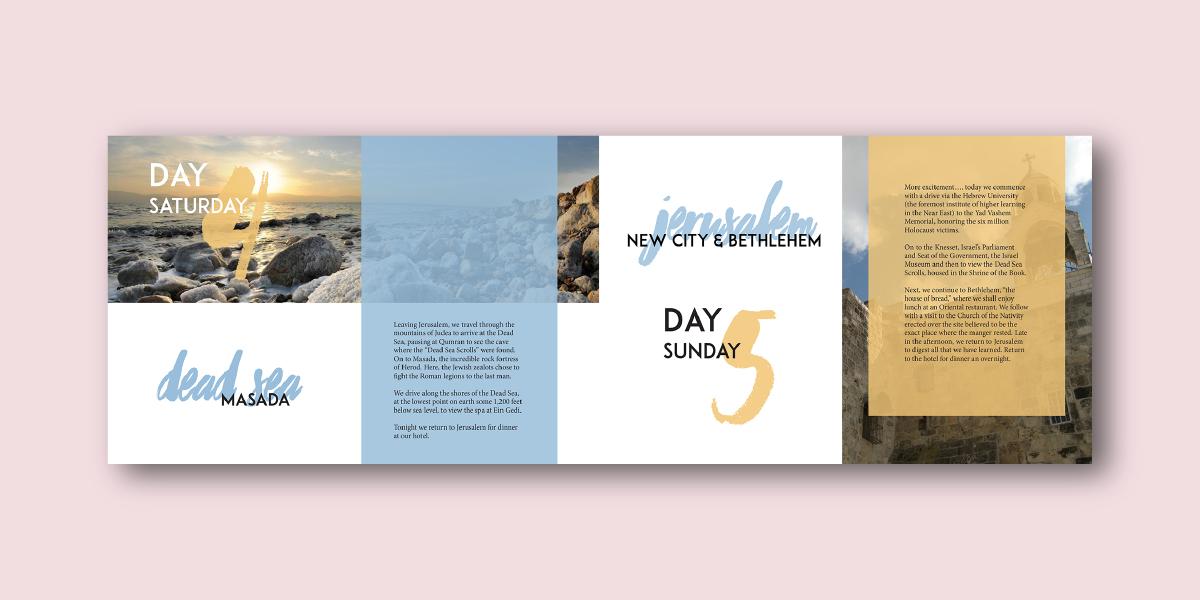 Israel Travel Brochure-06.png