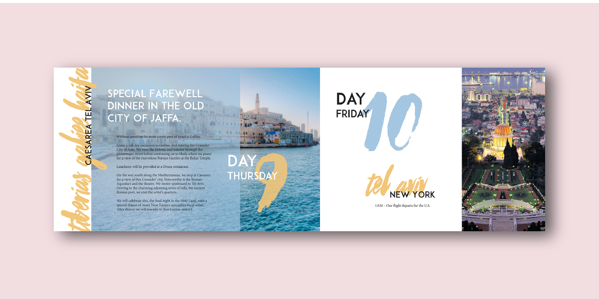 Israel Travel Brochure-10.png